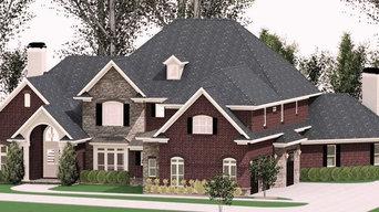 Maye Home Design