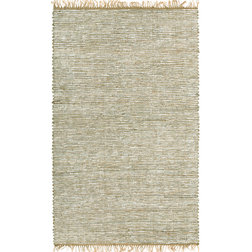 Beach Style Area Rugs by St Croix Trading