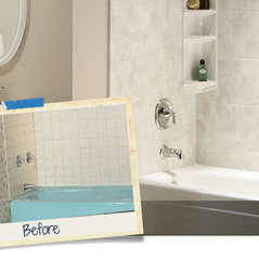 bath fitter vancouver careers. bath fitter® before \u0026 after pics fitter vancouver careers