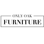 Only Oak Furniture's photo
