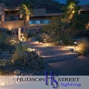 Hudson Street Lighting's photo