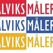 Alviks Måleri ABs foto