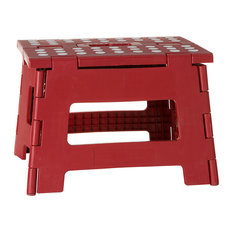 Step-Up Stool - Ladders And Step Stools  sc 1 st  Houzz & Plastic Kids Step Stools | Houzz islam-shia.org