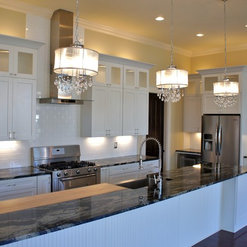 Closeout Kitchens Howell Nj Us 07731 Houzz