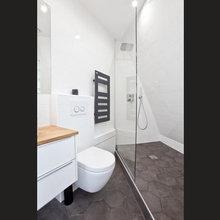 I have an idea for ❣ Bathroom