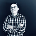 Albarran Architects, LLC's profile photo