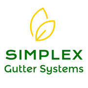 Simplex Gutter Systems's photo