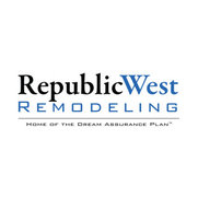 Republic West Remodeling's photo