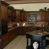 Superior Wildwood Kitchen And Bath