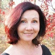 Lynn Chalk's photo