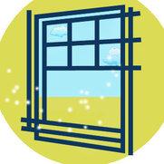 Fresh Air Sash Cord Repair, Inc.'s photo