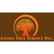 Living Tree Service Inc.'s photo