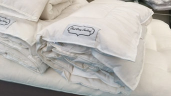 Cosy Mattress Toppers