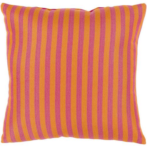 Finn (FN-002) - Outdoor Cushions And Pillows
