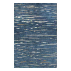 Bashian 1931 Area Rugs Houzz