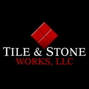 Photo de Tile & Stone Works, LLC