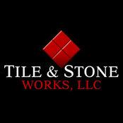 Foto de Tile & Stone Works, LLC