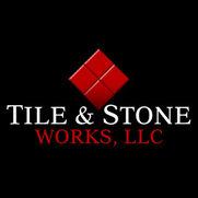 Tile & Stone Works, LLCs foto