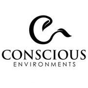 Conscious Environments Inc.'s photo