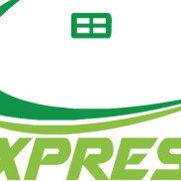 Express Garage Doors's photo