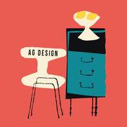 Фото пользователя Дизайн-бюро Алёны Горской