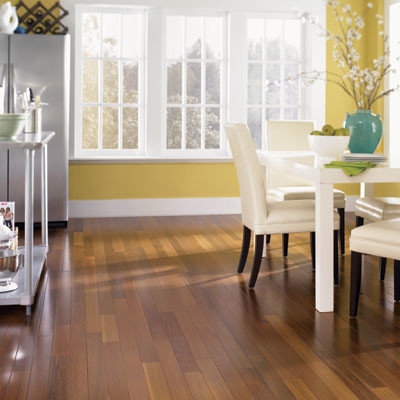 mullican wood flooring reviews – gurus floor