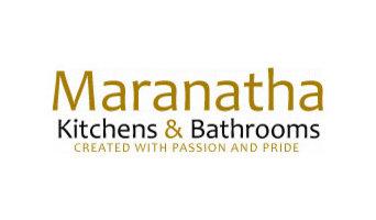 Maranatha Kitchens & Bathrooms Ltd