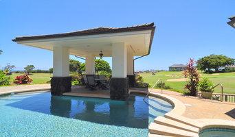 Kiahuna Golf Home $2.5M Sale 10/28/16