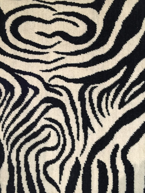 Animal Print Carpet, Rugs u0026 Runners