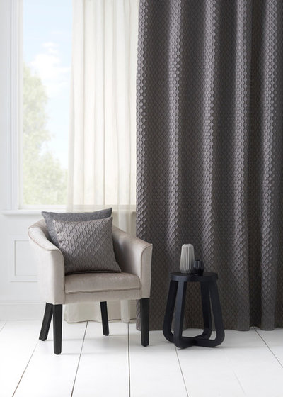 Contemporary  by Warwick Fabrics