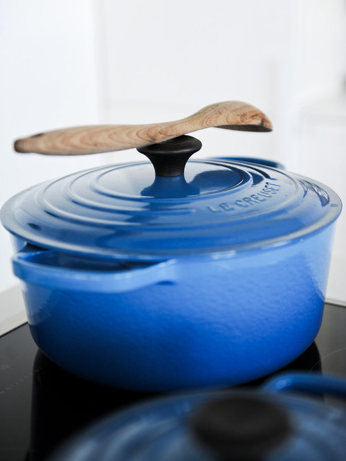 West 2nd Street, North Vancouver - Specialty Cookware
