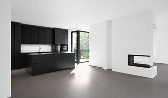 Wohnhaus Giesestraße