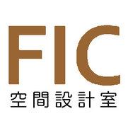 Foto de 株式会社 FIC