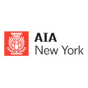 Foto de AIA New York | Center for Architecture