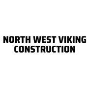 North West Viking Construction's photo