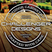 Challenger Designs's photo