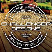 Challenger Designs's photo