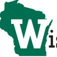 Wisconsin Building Supply's profile photo