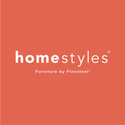 Home Styles Furniture's photo