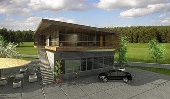 Bauunternehmen Jena bauunternehmen in jena finden