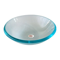 Shop Wave Sink Products On Houzz