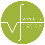 Von Fitz Design's photo