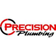 Precision Plumbing's photo