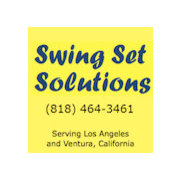 Swing Set Solutions's photo