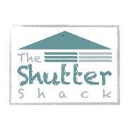 The ShutterShack's photo