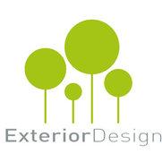 Photo de Exterior design