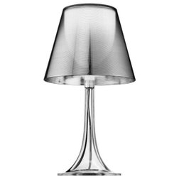 Cool Table Lamps by FLOS USA