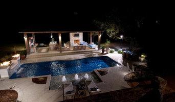 Best 25 Swimming Pool Builders In New Orleans Metro Area