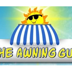 the awning guy inc decks patios outdoor enclosures in newton