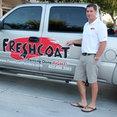 Freshcoat Glendale's profile photo